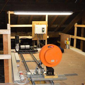 Edenburgh Concert Hall Winch System Scaled