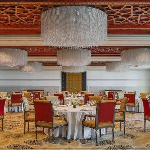 Meridien Hotel Oran