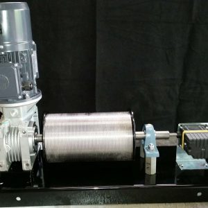 Twin Rope Winch Scaled